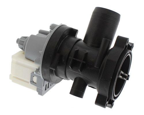 Pump: Washer Dryer: Hotpoint 60030