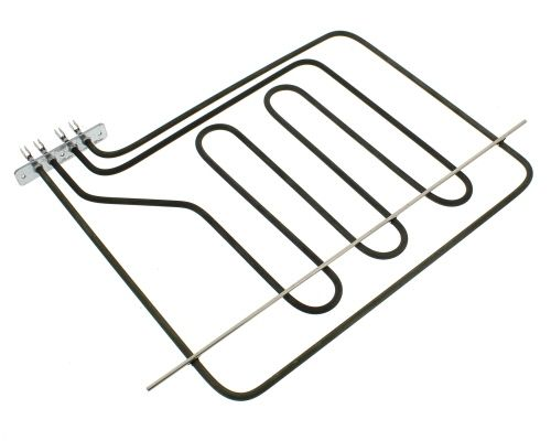 Oven Grill Element: Nardi 9813