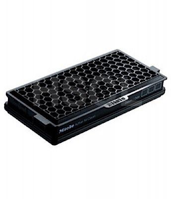 Filter: Vacuum: Miele SF-AAC30 MIE7226140