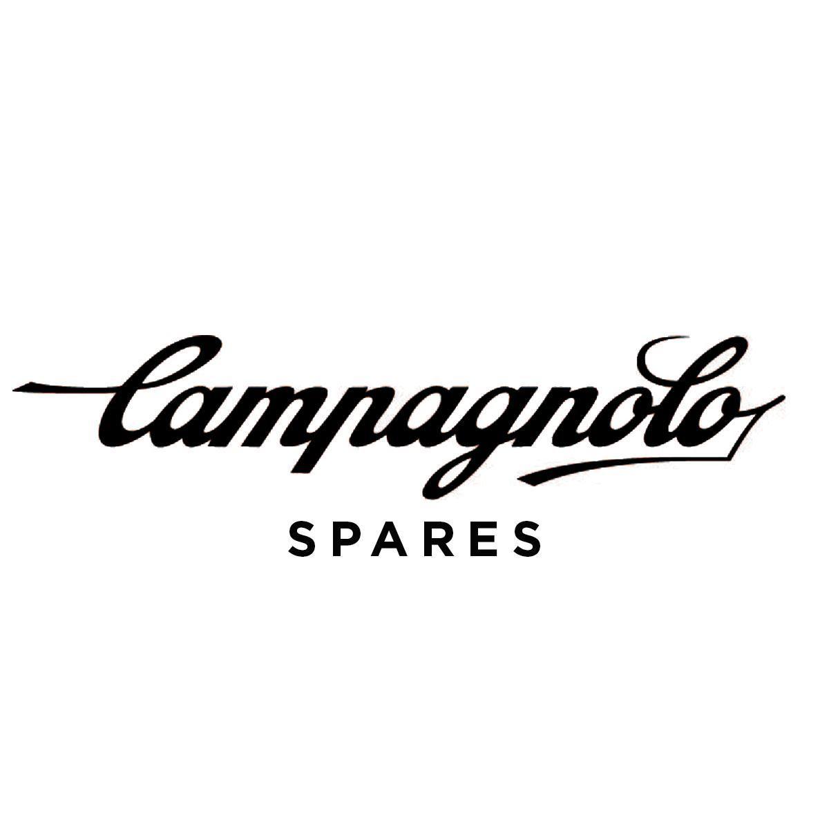 Campagnolo Spares Rear Derailleur Rd-At115 - Cable Adjuster 9 Speed: