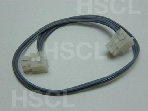 Cable: Whirlpool C00343881