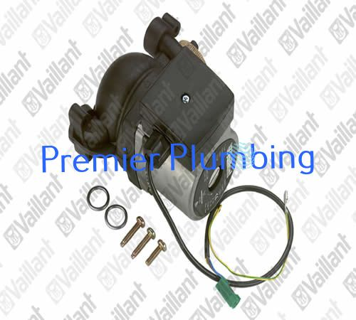 VAILLANT PUMP 161111