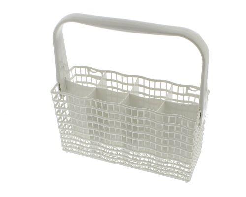 Dishwasher Cutlery Basket: Electrolux Zanussi