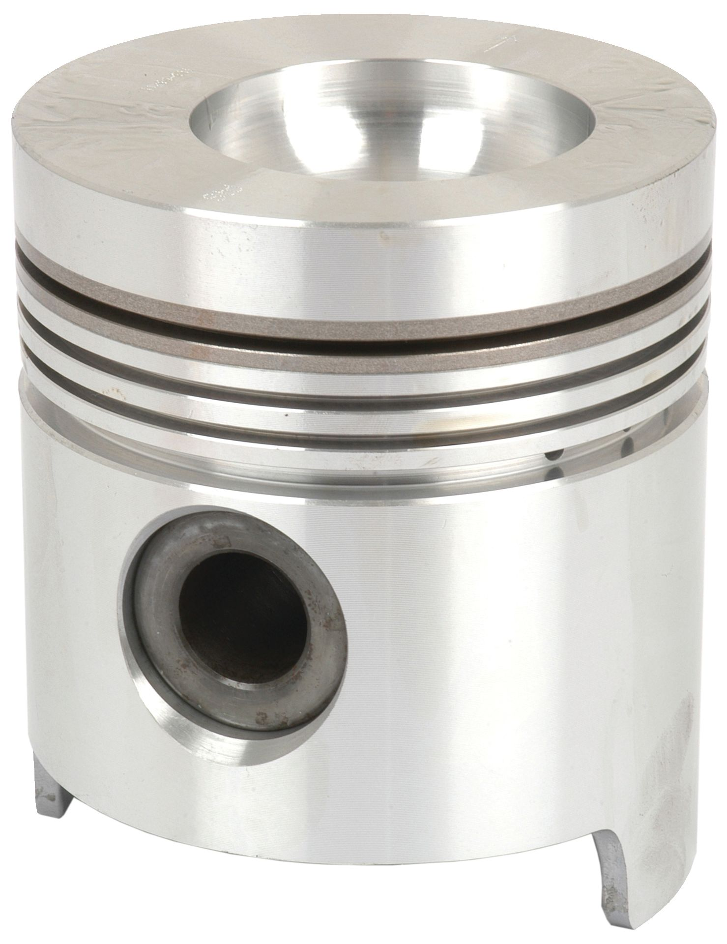 FORD NEW HOLLAND PISTON