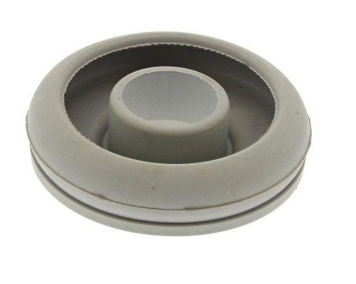 Seal: Whirlpool C00312097