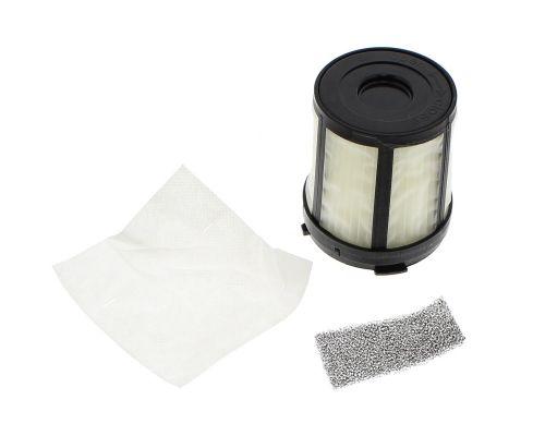 Swan SC11030-51 Filter