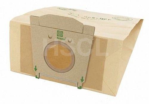 Vacuum Cleaner Bags: Bosch Siemens Type ABC BSH461410