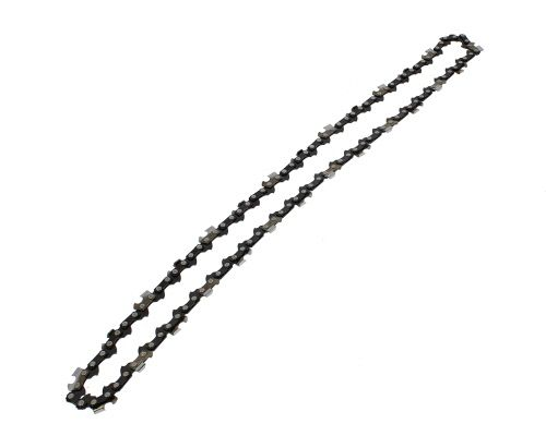 Chainsaw Chain: 40cm 56 Links