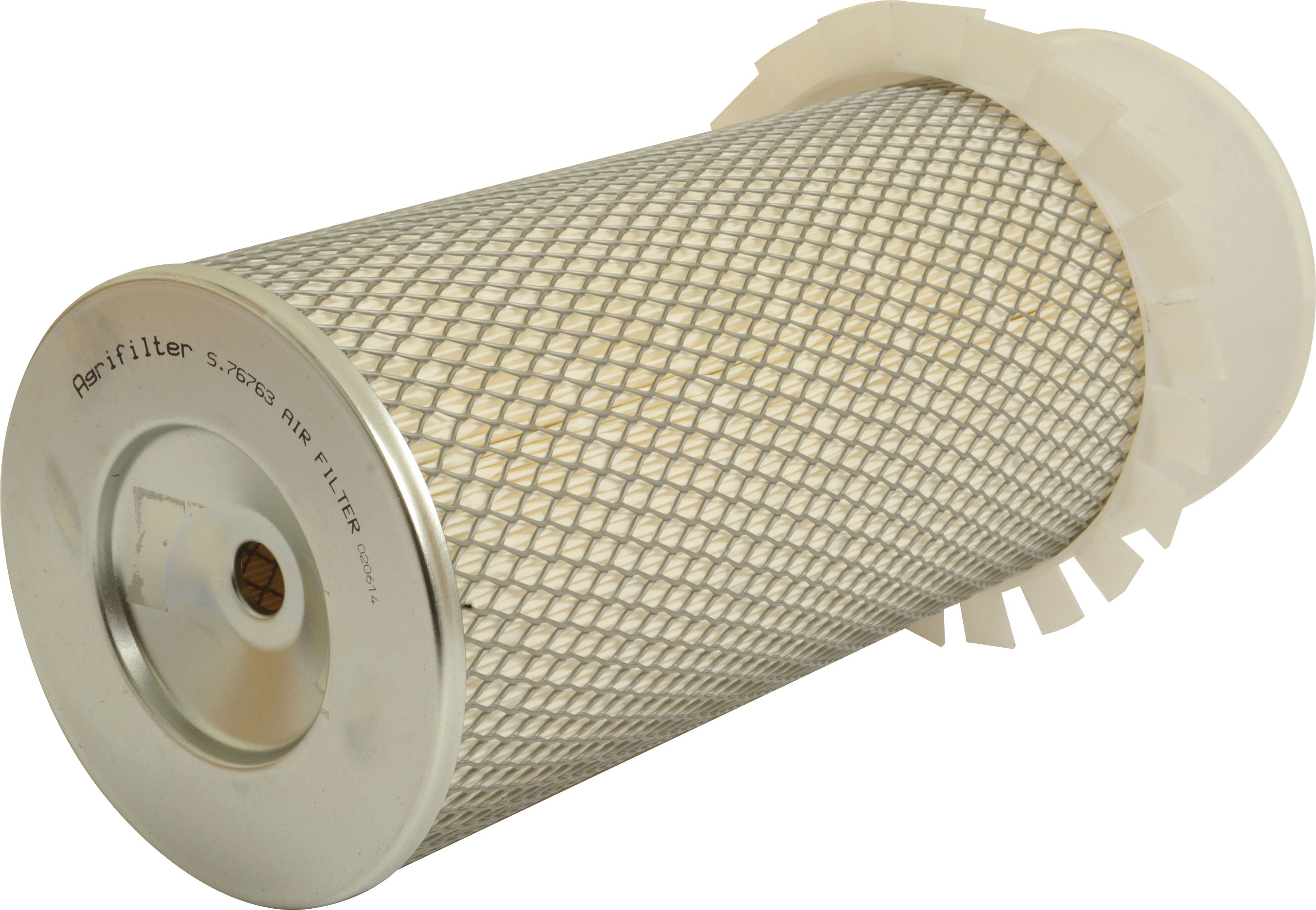 ALLIS CHALMERS OUTER AIR FILTER 76763