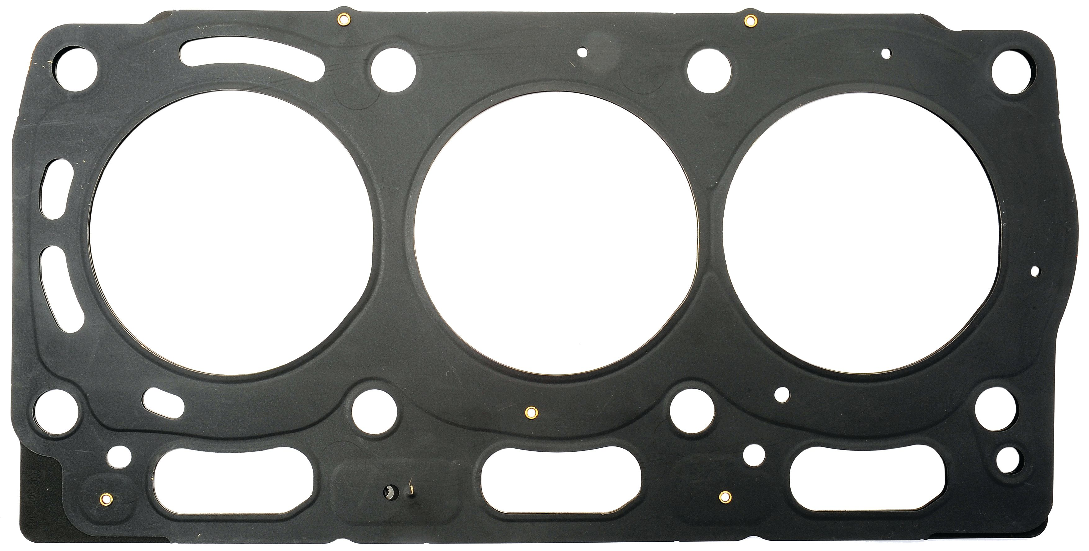 PERKINS GASKET-HEAD 43917