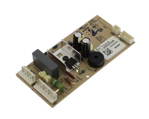 Control Board Assy Kardelen F60285N