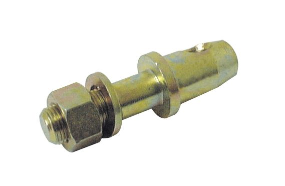 FORD NEW HOLLAND LINKAGE PIN 75985