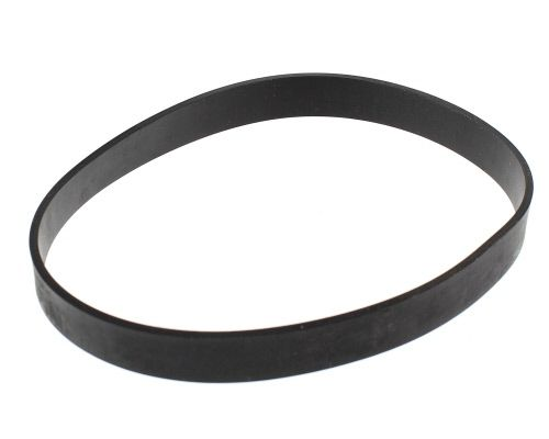 Vacuum Cleaner Belt: Hoover Morphy Richards