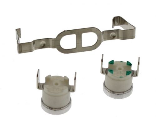 Thermostat: Whirlpool C00313080