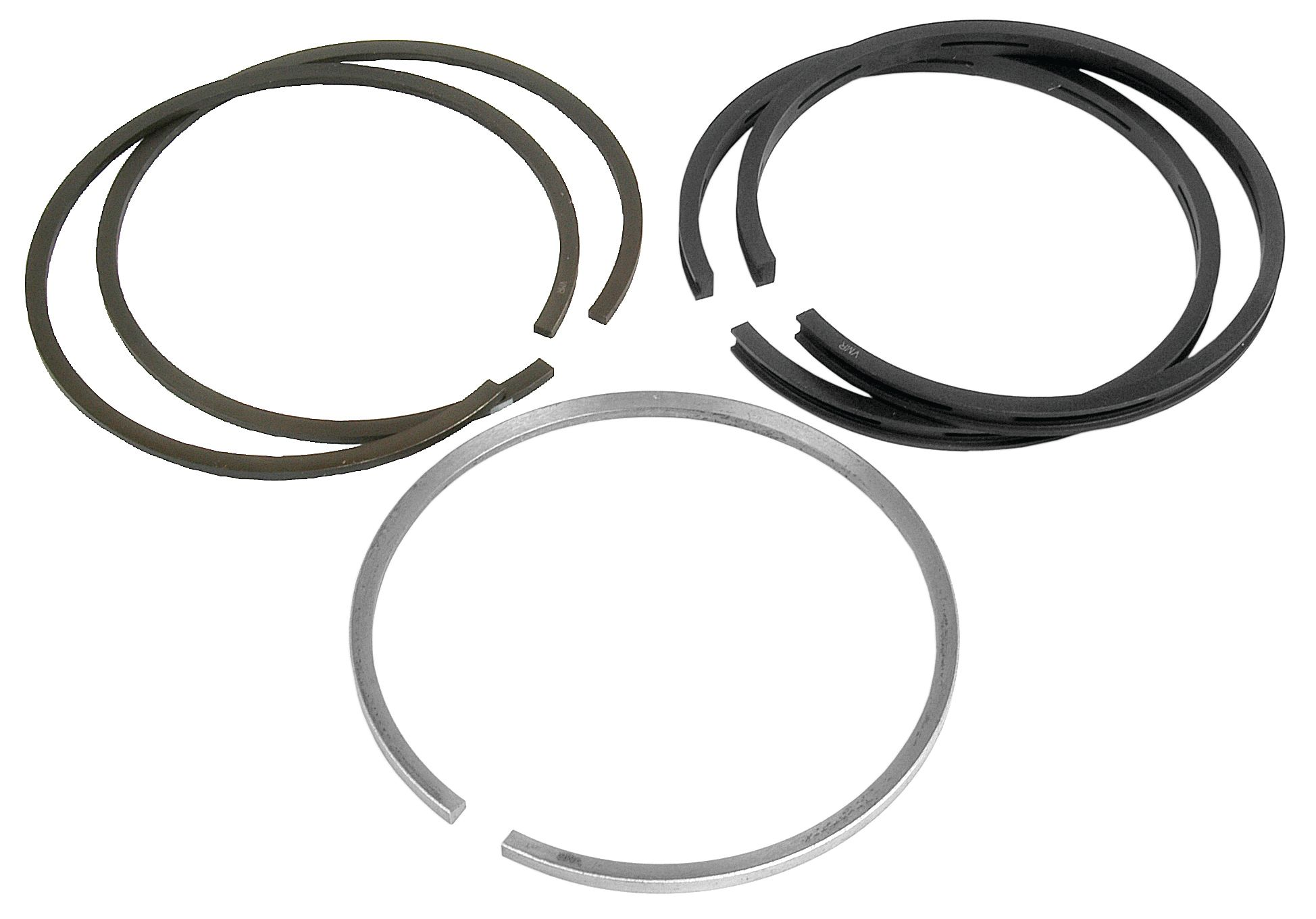 LEYLAND RING SET 43385