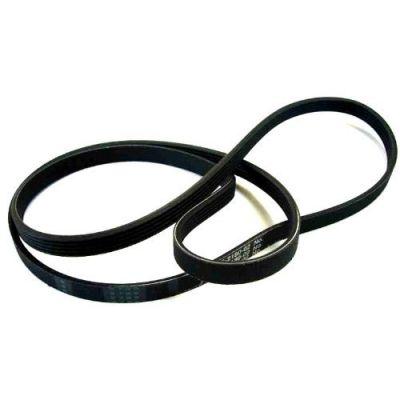 Elastic Poly V Belt BEK2005170400