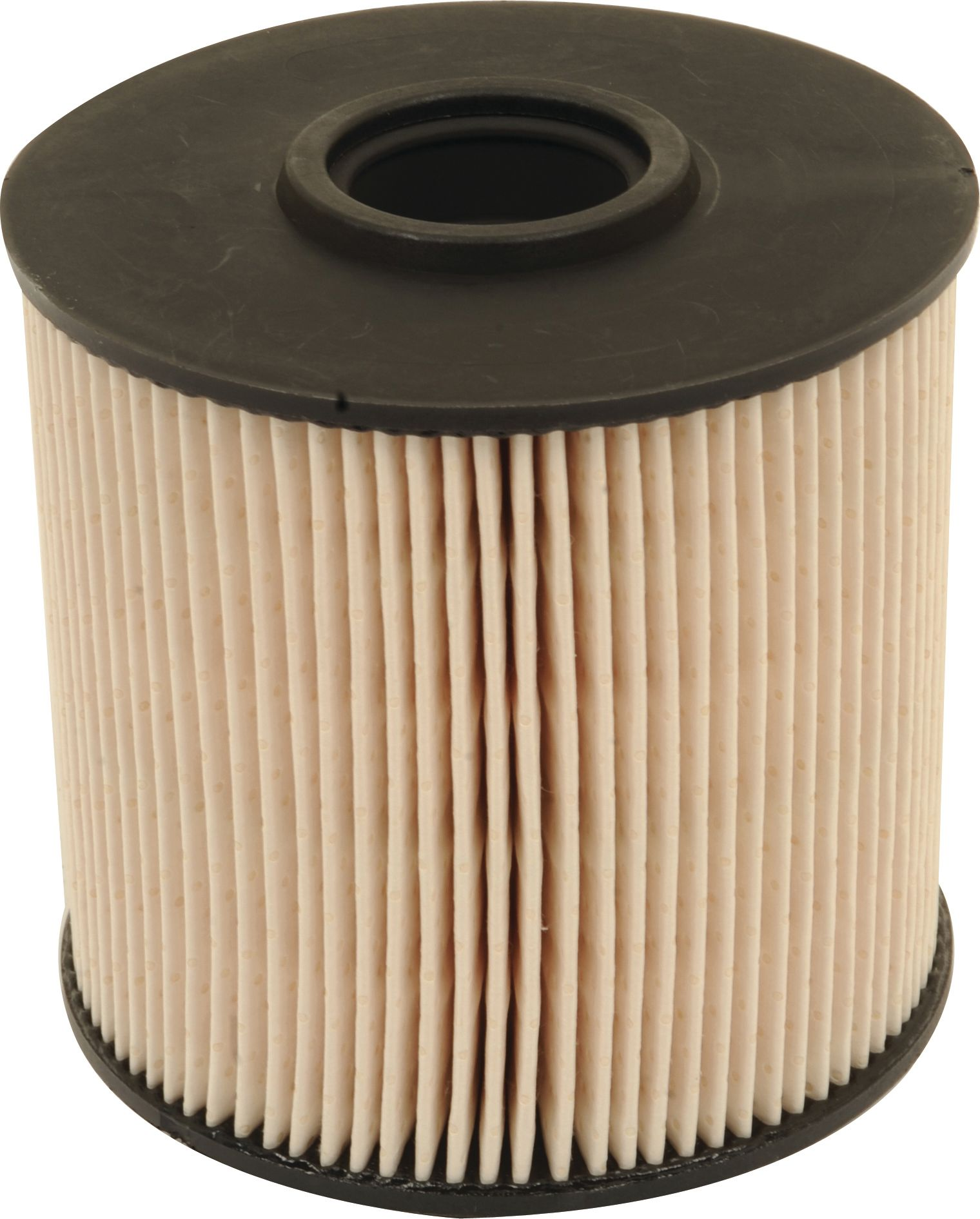 MERCEDES BENZ FUEL FILTER FF5380 109083