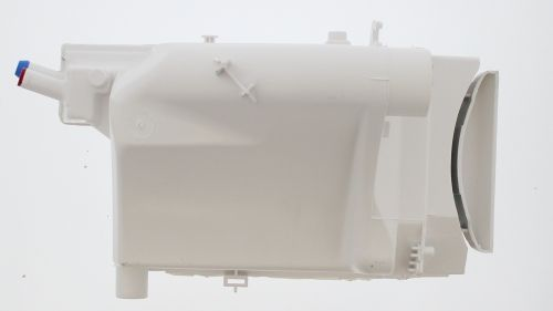 Soap Dispenser: Whirlpool C00313093