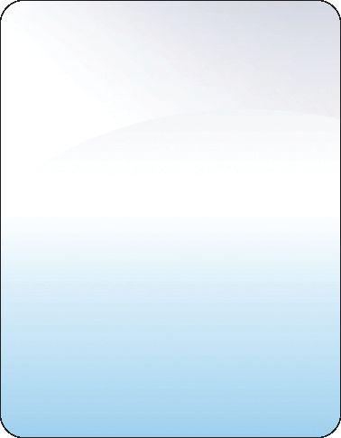 VALMET & VALTRA GLASS-SIDE-LH&RH 100778