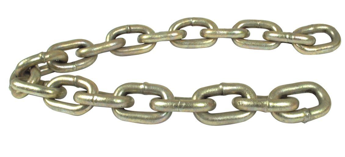 HOWARD FLAIL CHAIN-HOWARD 78859