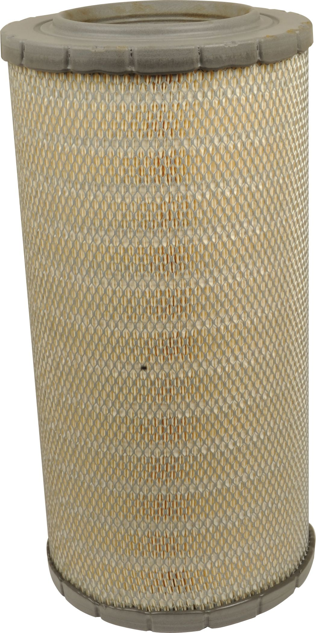 CLAAS OUTER AIR FILTER AF25748