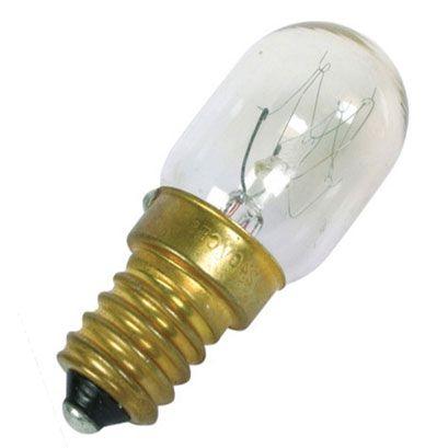 Zenith Oven Lamp (Z623469)