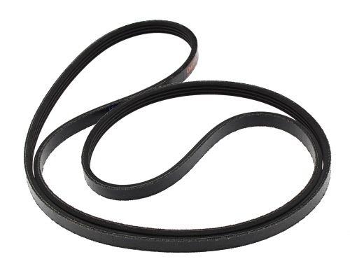 Belt: WM: 1270J4 5908