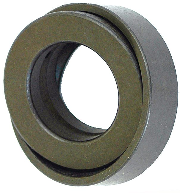 WHITE/OLIVER TRUNION BEARING 62486