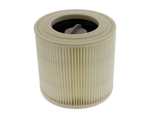 Homespares Karcher 4000 Series Filter 81434