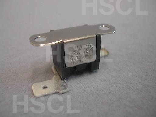 Thermal Fuse: Creda Hotpoint