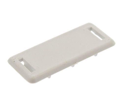 Blind Cover For Door Lock BEK2957420100