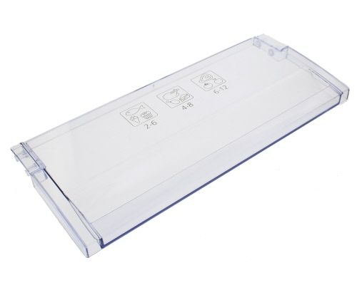 Freezer Top Cover 60Cm White BEK4397312000
