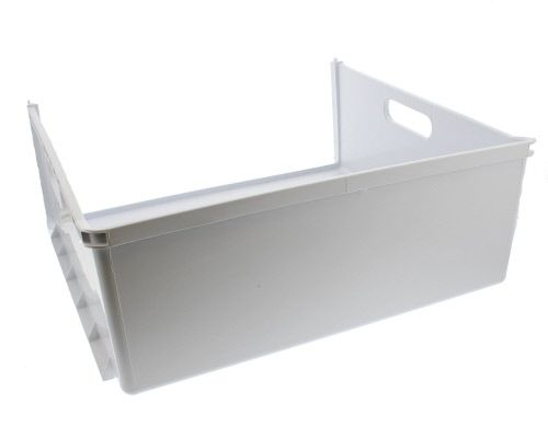 Upper Drawer 434X394mm White C00114731