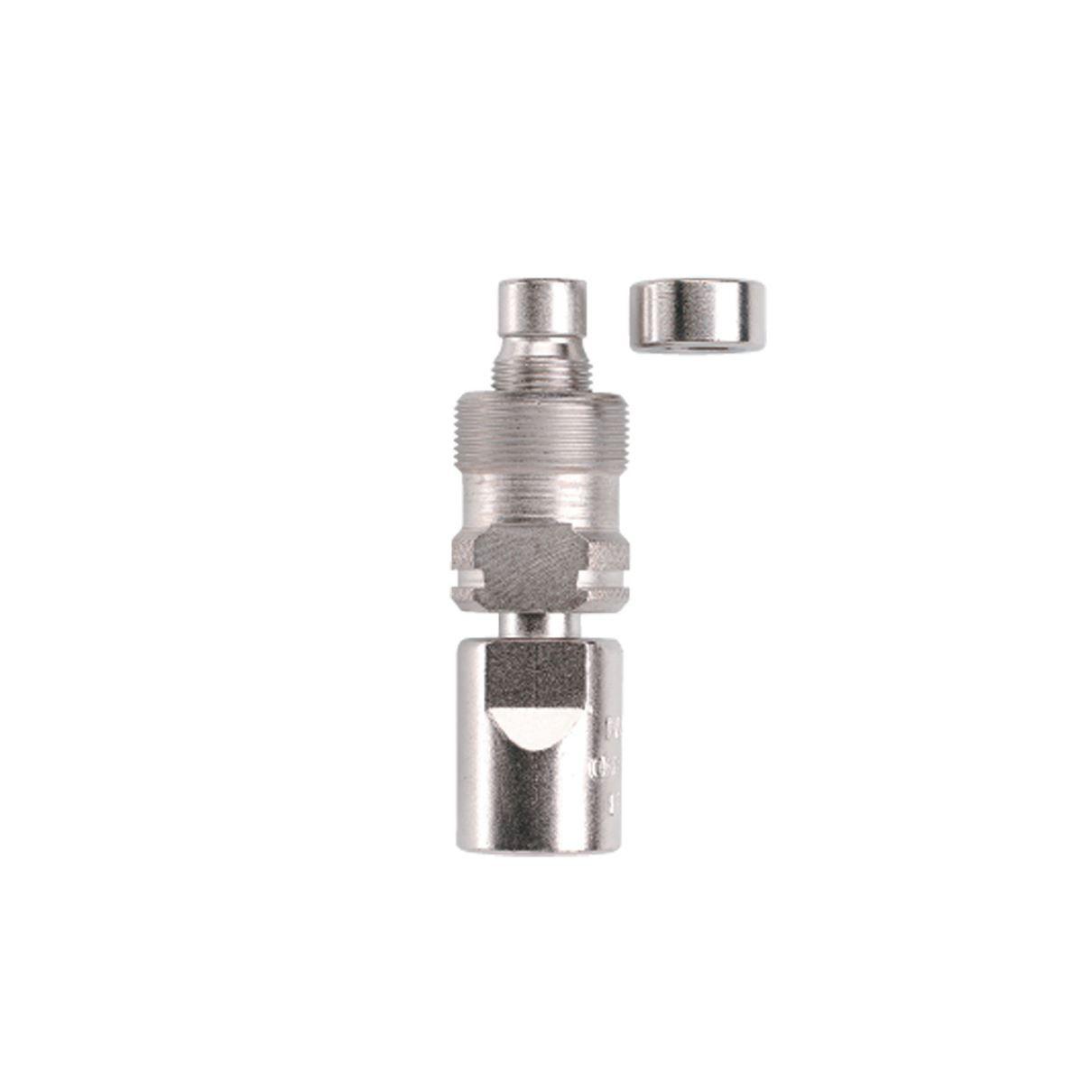 Cyclo 14Mm Cotterless Crank Extractor: