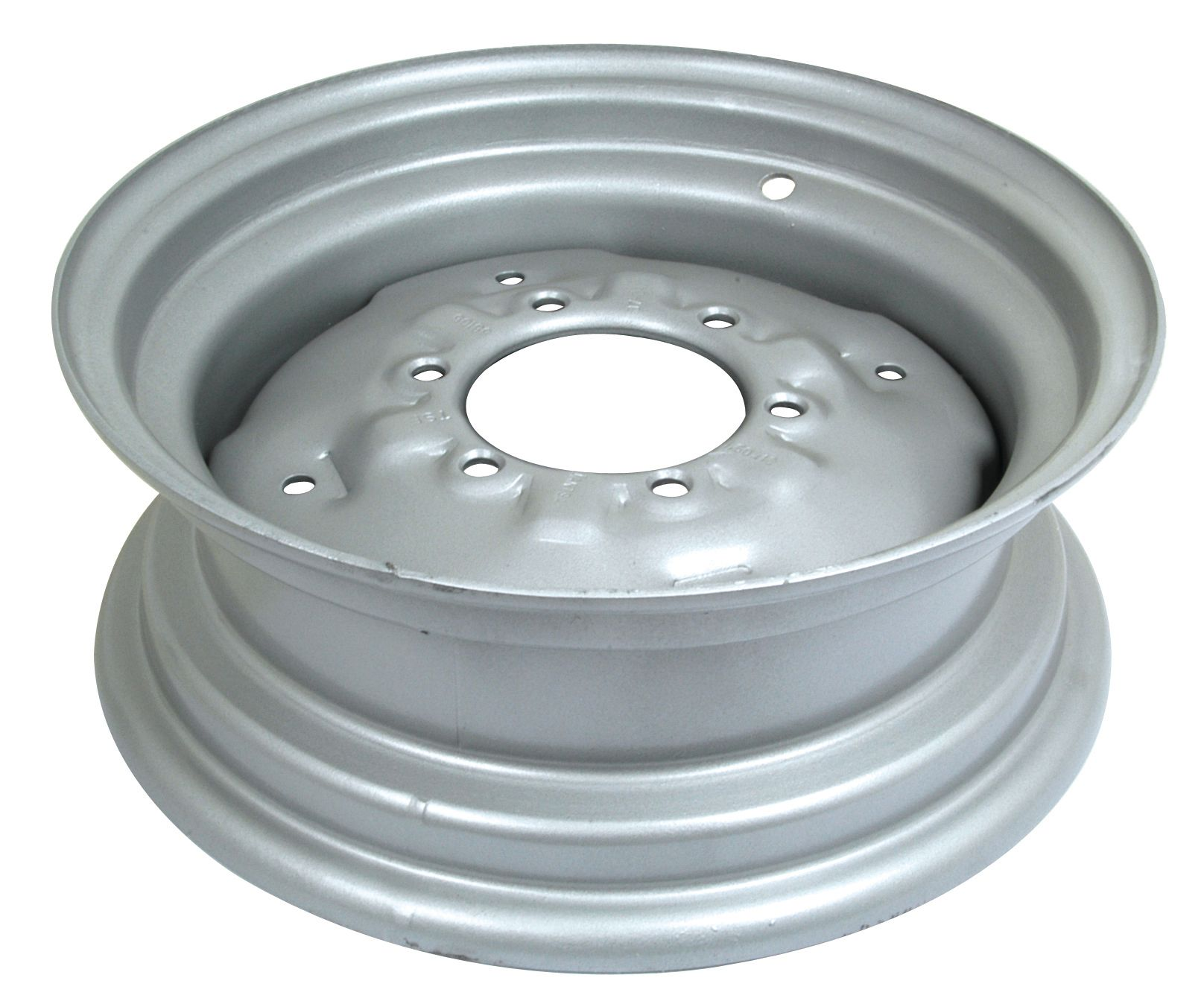 INT. HARVESTER WHEEL RIM 5.50 X 16 40287