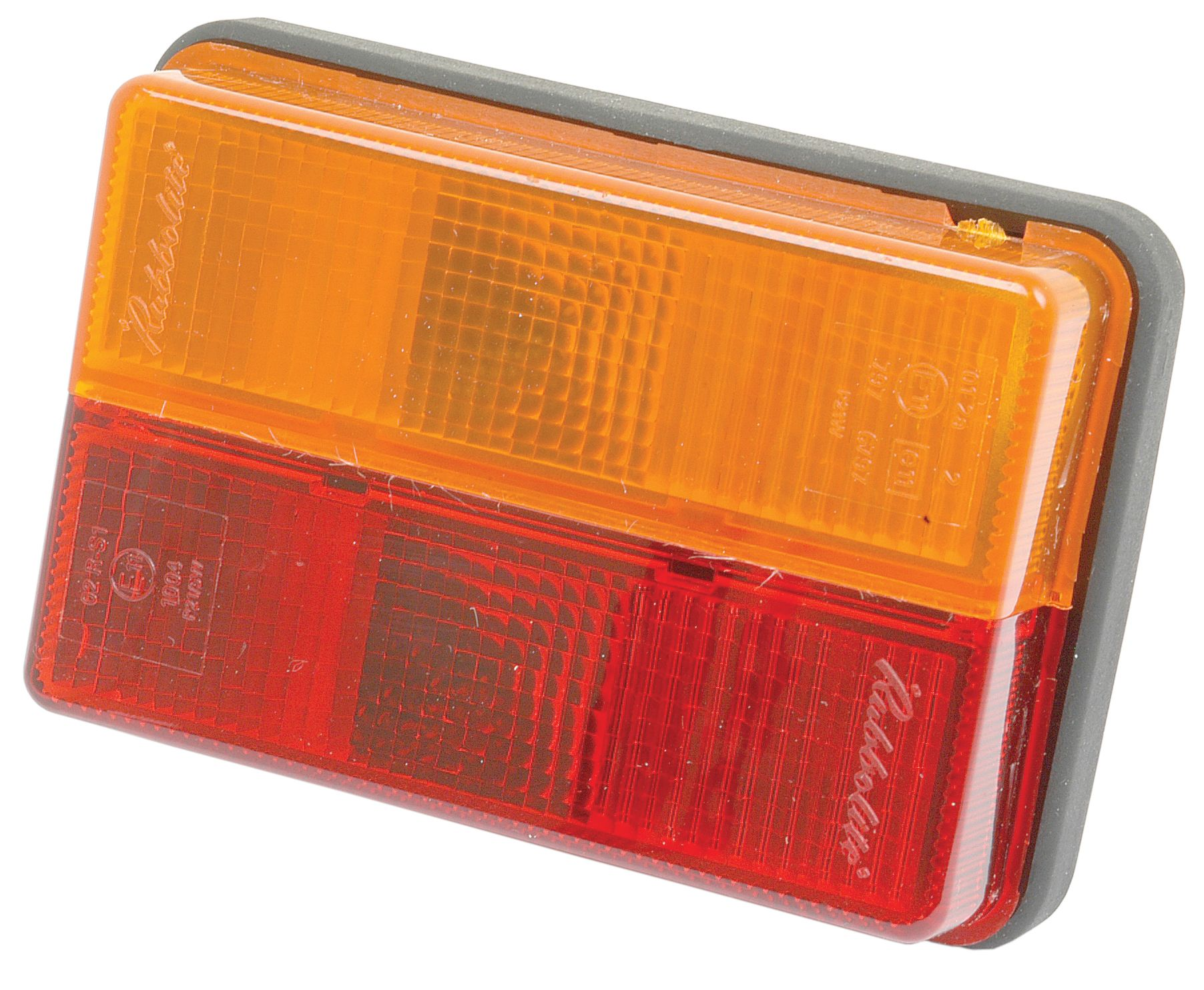 FORD NEW HOLLAND LAMP - REAR 21845