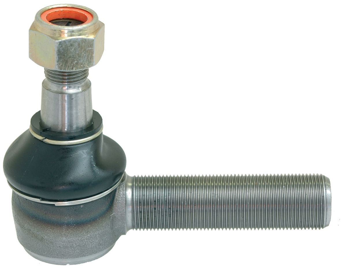 DAVID BROWN TIE ROD END 63207