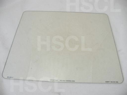 Door Glass Inner: Creda C00199684