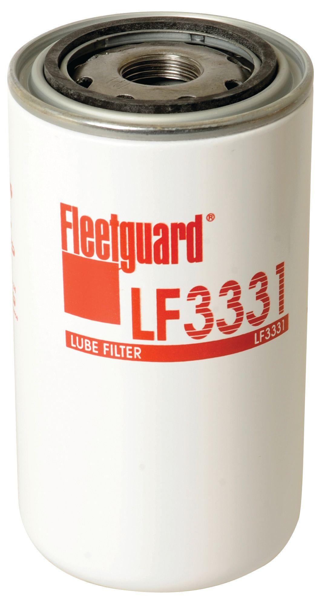 FENDT OIL FILTER LF3331 76637