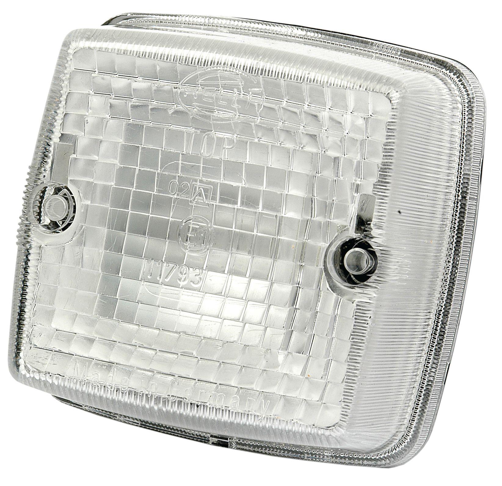 CASE IH LIGHT-MARKER-LH/RH 56034