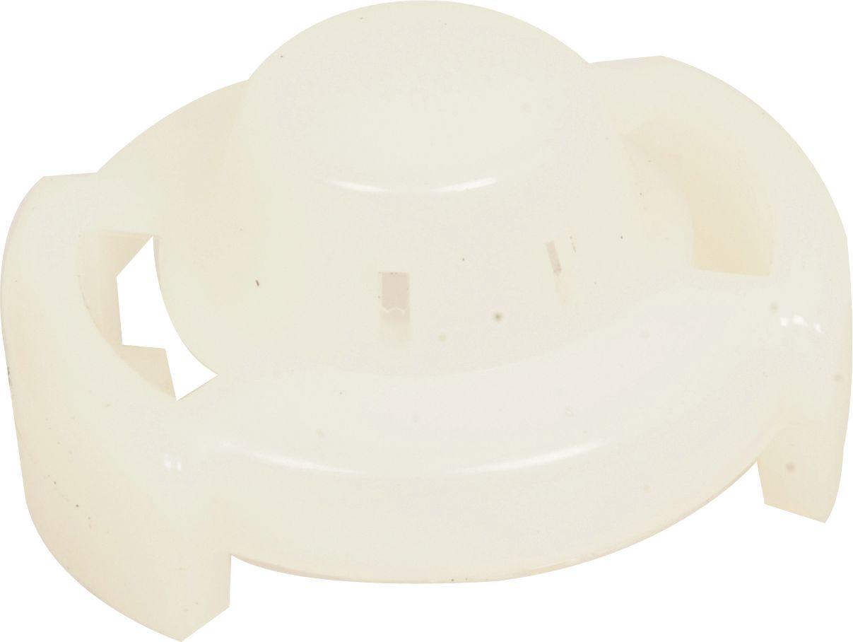 STEYR WATER TANK CAP 107423