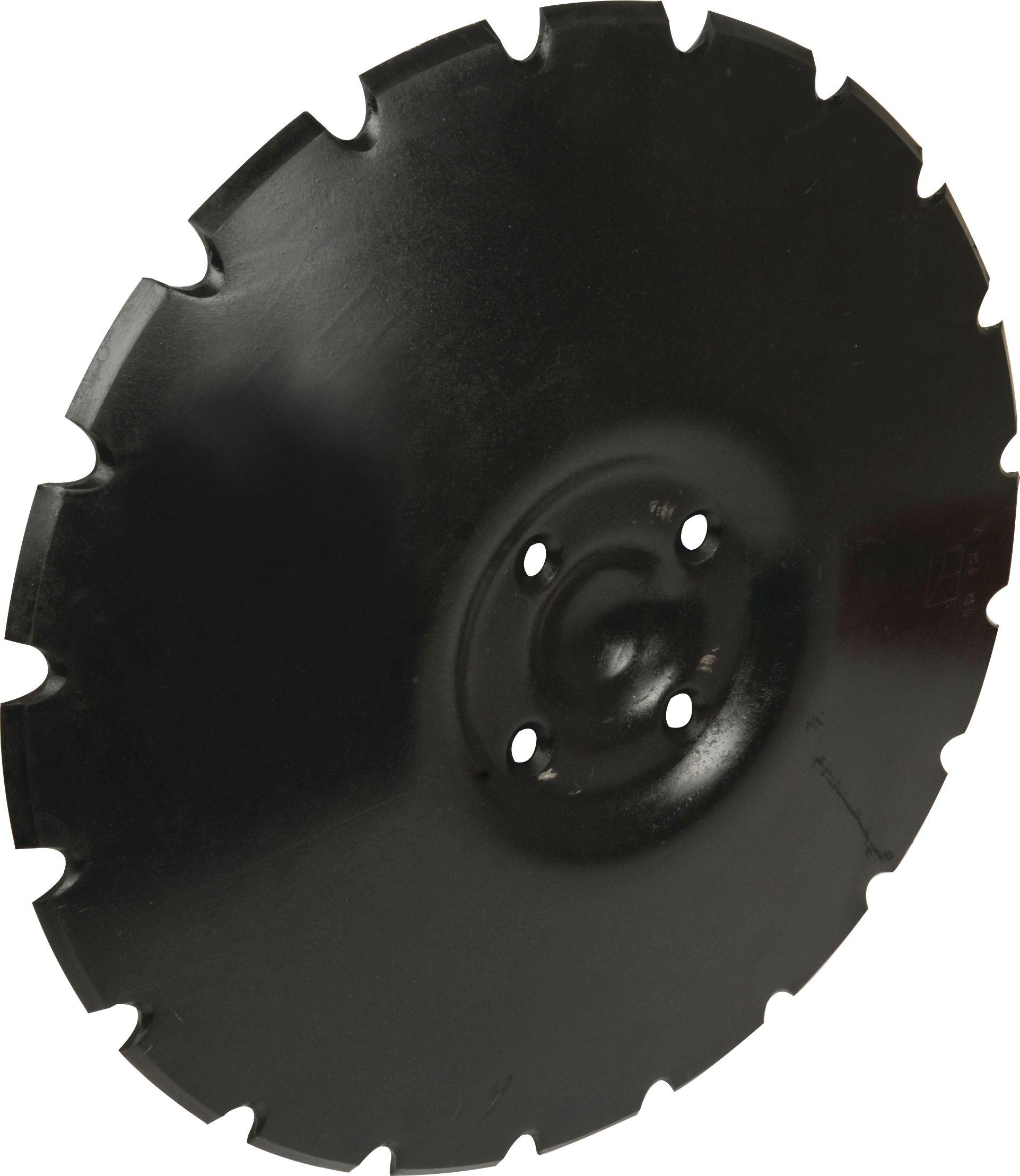 VADERSTAD DISC 432MM 102553