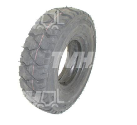 Universal Forklift Pneumatic Tyre