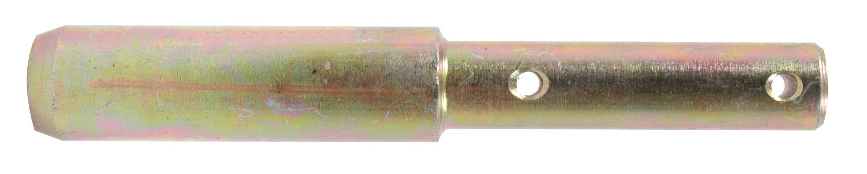 VICON TOPLINK PIN-VICON 3549