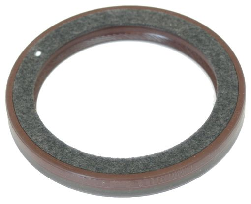FENDT FRONT OIL SEAL 38532