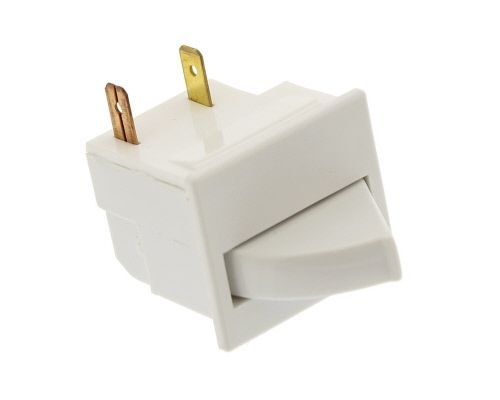 Fridge Freezer Door Light Switch: Beko Smeg BEK4212400285