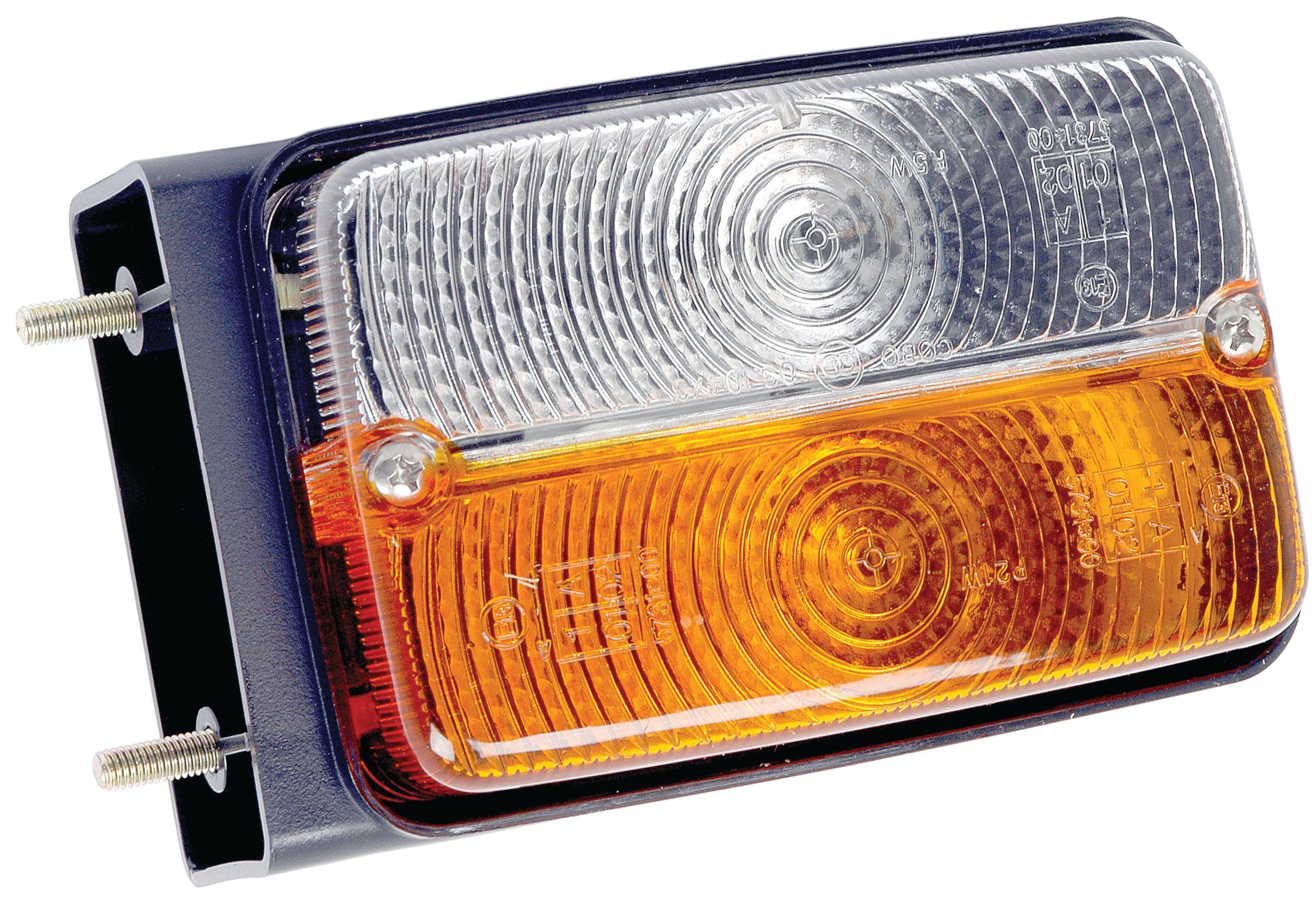 MCCORMICK LIGHT-FRONT-RH 56368