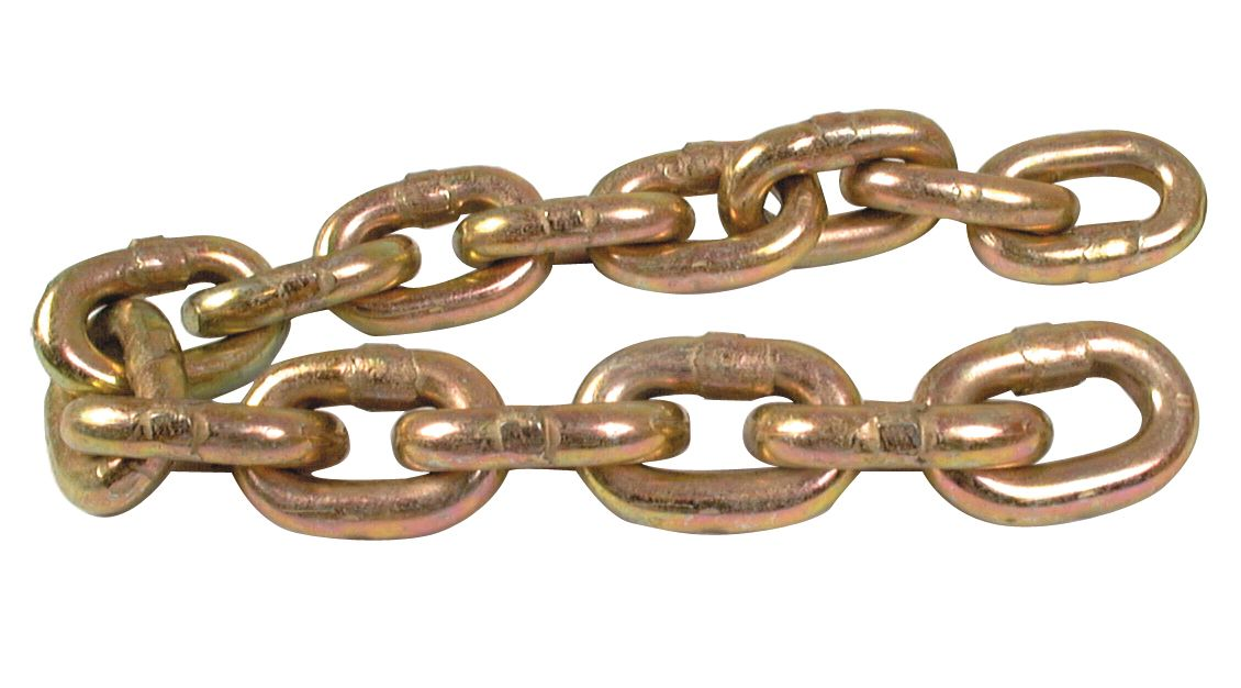 HOWARD FLAIL CHAIN-HOWARD 78860