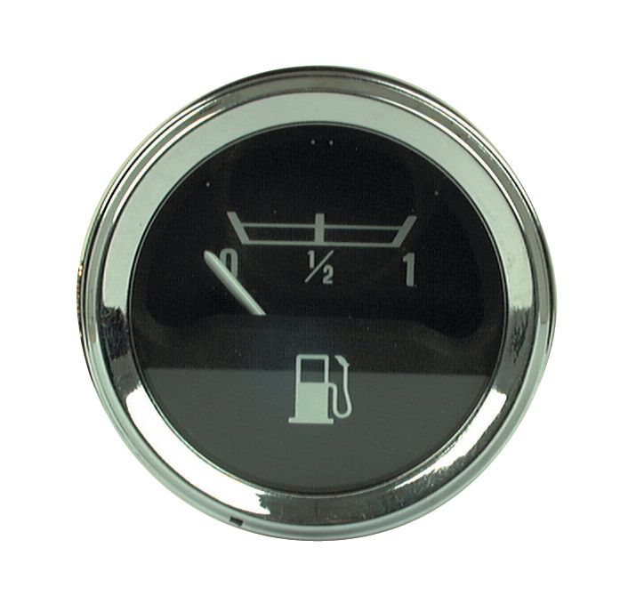 DAVID BROWN GAUGE-FUEL 41406