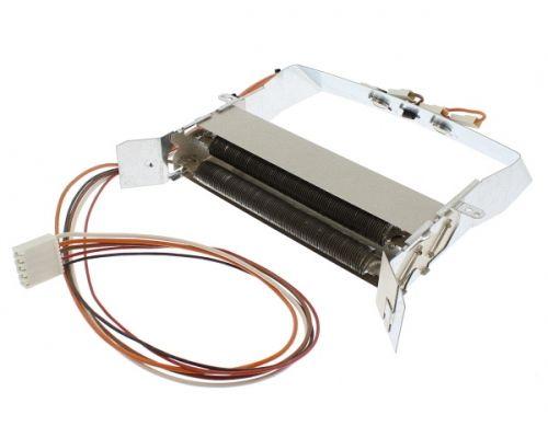 Heater: Hotpoint C00258799
